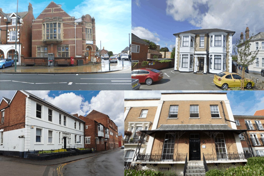 In Build Projects: King Property Developments Limited
